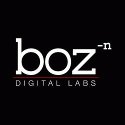 """Boz Digital Labs Mix Contest """"Low Down"""" Mixed By Kenrick Mcleod"""