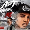 Gherbo - Aint Nothin To Me