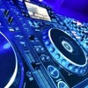 Alan Walker - Spectre ~~ BASS BOOSTED ~~ By DJ Rhino Music!