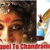 TAMIL FILM HITS CHANDRAMUKHI RAA RAA