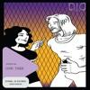 DID Podcast 006 /// Luigi Tozzi