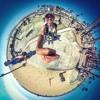Cambio de Piel Cover  (Marc Anthony)