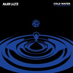 Cold Water - Major Lazer (Against The Current ft. Tyler Carter)