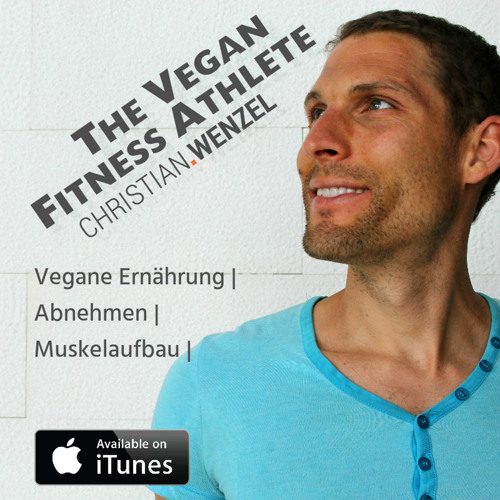VFA002 - Freeletics Athletin Heike Kahms - Ihre Workouts