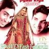 Download Teri Aankhon Ka Andaaz [Best Progressive Love Mix] Dj Ankur Dj Yash Audio Production Mp3