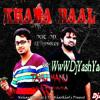 Khada Baal [Best Haryanvi Hip-Hop Rap Mix] Dj Ankur Dj Yash Audio Production