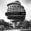 In Disarray 004 - Worker/Parasite.mp3