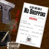 FRENCH MONTANA - NO SHOPPING REMIX - Jux Ft Yung Murda(BronxBlockz) Freestyle