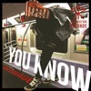 You Know - Tom Savage (Produced by Sedo)