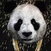 Desiigner - Panda ~~ EPIC REMIX ~~ By DJ Rhino Music!
