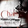 Shivai Vyas - Chain (Sanu Ek Pal Chain) Vizen Carter Remix