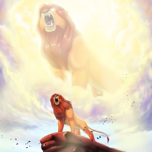 He Lives In You Naricvan Remix Lion King 2 Ost By Naricvan On Soundcloud Hear The World S Sounds
