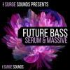 Download Surge Sounds   Future Bass Serum & Massive Presets Mp3