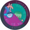 M$007 & M$008 - IMYRMIND & DJ KAPUSTA DELFONIC & DJ METTIGEL - Mo' Money Pt. I & II X Out Now mp3
