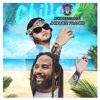 Chillax Extended Farruko Feat. Ky Mani Marley & Dj Jhonnier Franco DESCARGA DIRECTA EN BUY