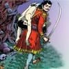 Guru dakshina - Mathru dakshina