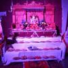 Ganesh Utsav 2016(MASHUP)DJDHIR
