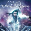 The Snow Queen Suite (from the BBC film 'The Snow Queen' )