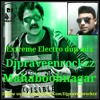 You Are My Darlingo 2016 Jakkanna Electro Dup Mix By Djpraveenrockzz Mbnr