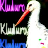 Official Track As Voice Musical Kluduro [Free Download] I'm Paizão Musicalista-Love Be Kludurista [Pro.KE Music] by KE® Africa-Ndalatando City [Musique Kluduro] Sharing DEMO -Thanx My Fans