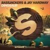 Bassjackers & Jay Hardway - Dinosaur (Extended Mix)