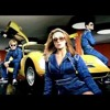 CoCieTrapY x ATC - All Around the world - Trap Remix