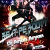 Beat Pe Booty (Trap & Rap Mix) - Dj Arjun Aryan
