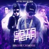 Gata Fiera - Iam David ft. Jhonny Roux [The Full Star Records](Mas Fama) [By.Prod.UnionMusik]