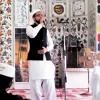 tujh sa koi nahi by sufi haseeb ahmed...