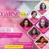 AUDIO PROFILE Kemi Lala Akindoju - Becoming 2.0