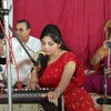 Anuradha Aashitha mtji HK Kirtan 14th Aug'16 ICC Blr South