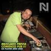 DJNITO - Mezclado Previa Comienzo Pub 01 (cd Player Año 2008)