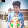 Jai Ganesh Jai Ganesh Song Remix by Dj Chandu From Oldcity