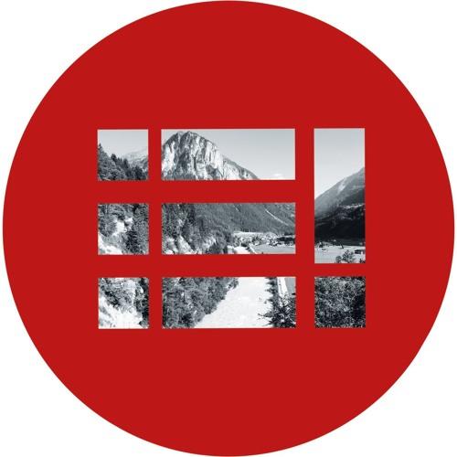 B1 - Eveline Fink - High Level - Enough! Music 013