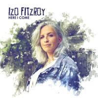 Izo FitzRoy - Here I Come (Moods Remix)