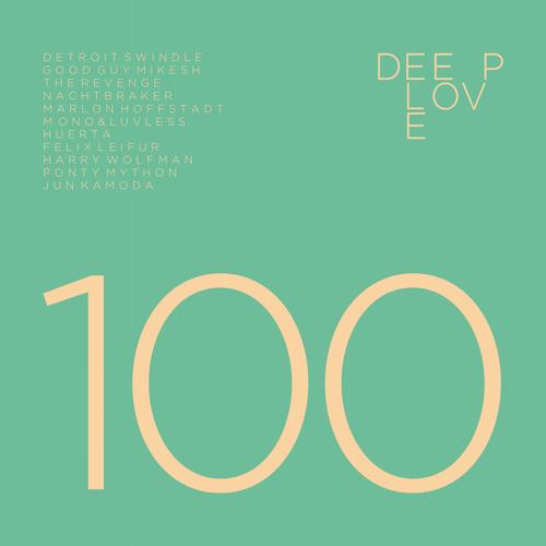 Felix Leifur | Feels Like (Preview) | Dirt Crew Recordings
