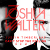 Justin Timberlake - Can't Stop The Feeling (Joshua Walter Remix) FREE DOWNLOAD