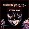 OverRealms [STBB 496] [Non entry!] mp3