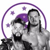 WrassleRap With Emilio Sparks and Kaz #3 (The Enzo and Cass Episode)