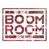 118 - The Boom Room - Tom Flynn (Deep House Amsterdam)