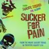 Sucker For Pain - Suicide Squad  Trap Mix (ArooXKrieger Music rmx)
