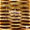 Nibana - Moola mp3
