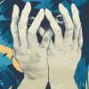 E03 | Mind, Myth And Madness | Richard Bentall, Simon Baron-Cohen, Dinesh Bhugra