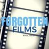Forgotten Films: 16 Blocks (2006)
