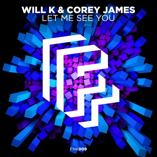 will k corey james let me see you out now by will k. Black Bedroom Furniture Sets. Home Design Ideas