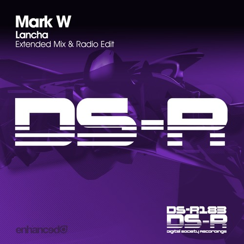 Download Mark W - Lancha [OUT NOW]
