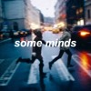 Flume - Some Minds Feat Andrew Wyatt Pink Slip Remix