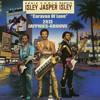 ISLEY JASPER ISLEY - Caravan Of Love (Jayphies-Groove)2013