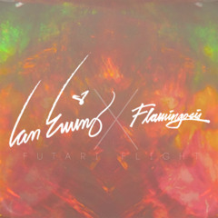 Futari Flight (w/ Flamingosis)