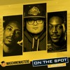 Maschine Masters #OnTheSpotSessions - Sikwitit Ft. So So Topic X Bobby Sessions